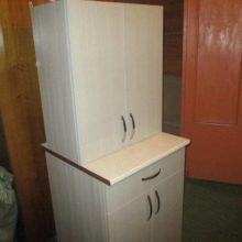 Кухонный ящик нижний и верхний вывоз и утилизация