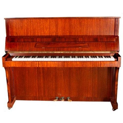 Вывоз старого пианино