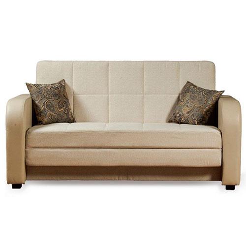 Вывоз старого дивана за 2500р.