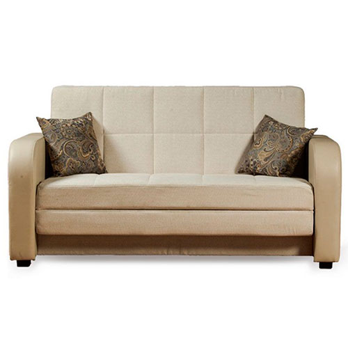 Вывоз старого дивана