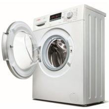 Вывоз-стиральных-машин-на-утилизацию-2