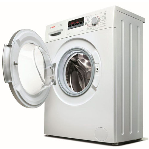 Вывоз стиральных машин