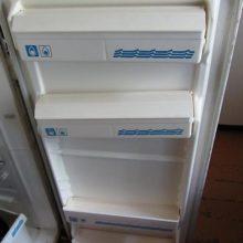 Холодильник утилизаци