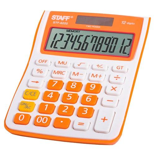 Калькулятор и список всех вывозимых вещей