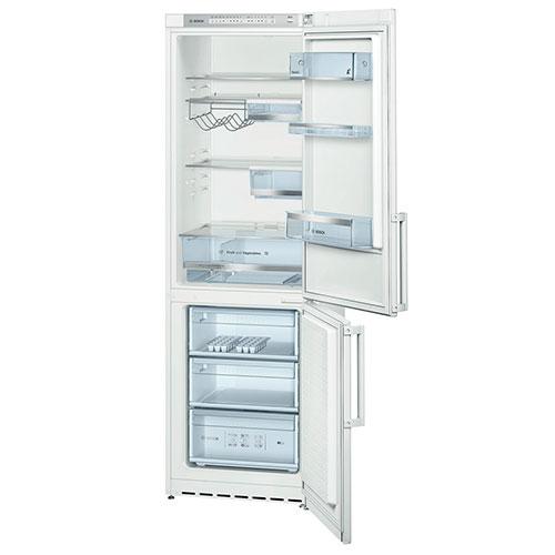 Вывоз старого холодильника 2000р.