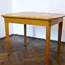 Вывоз и утилизация кухонный стол