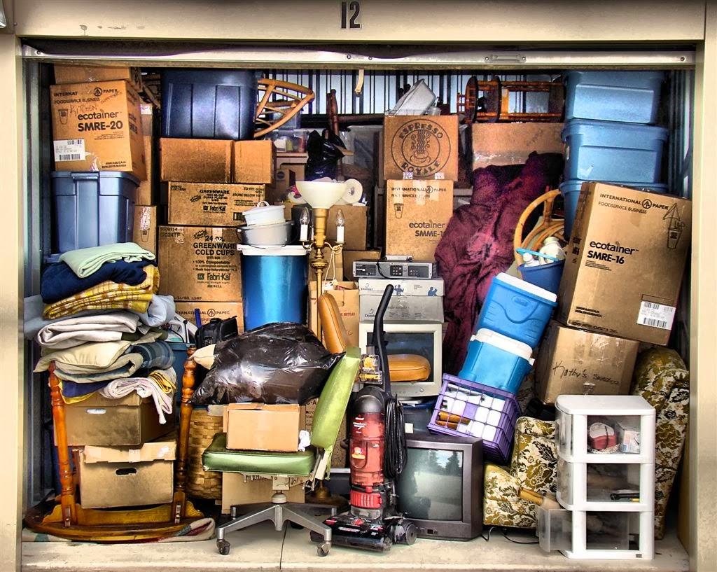 Вывоз старой мебели в москве запад